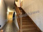 Vente Maison 5 pièces 169m² Saint-Paul (88170) - Photo 11