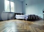 Vente Maison 7 pièces 160m² Arras (62000) - Photo 4