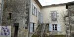 Vente Maison 10 pièces 880m² VILLEBOIS-LAVALETTE - Photo 7