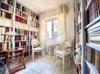 Vente Maison 5 pièces 190m² Fleurbaix (62840) - Photo 5