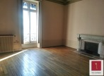 Sale Apartment 5 rooms 137m² Grenoble (38000) - Photo 11