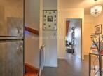 Sale Apartment 5 rooms 101m² La Roche-sur-Foron (74800) - Photo 5