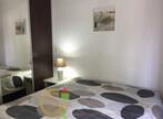 Vente Appartement 3 pièces 51m² Le Touquet-Paris-Plage (62520) - Photo 5