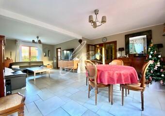 Vente Maison 5 pièces 189m² Fleurbaix (62840) - Photo 1