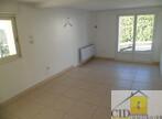 Location Maison 5 pièces 132m² Chassieu (69680) - Photo 13