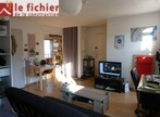 Vente Appartement 1 pièce 30m² Grenoble (38000) - Photo 5