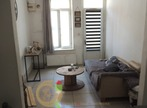Sale House 5 rooms 57m² Étaples sur Mer (62630) - Photo 2