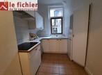 Location Appartement 2 pièces 50m² Grenoble (38000) - Photo 8