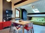 Vente Appartement 2 pièces 31m² Bellevaux - Photo 4