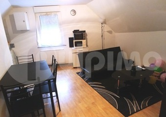Location Appartement 2 pièces 29m² Arras (62000) - Photo 1