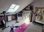 Vente Maison 8 pièces 215m² Houdan (78550) - Photo 4