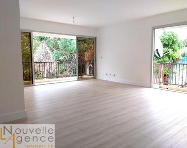 Vente Appartement 4 pièces 92m² Saint-Denis (97400) - photo