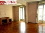 Vente Appartement 6 pièces 135m² Grenoble (38000) - Photo 2
