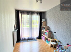Vente Appartement 77m² Échirolles (38130) - Photo 5