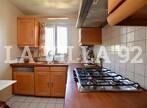 Location Appartement 4 pièces 83m² Villeneuve-la-Garenne (92390) - Photo 5