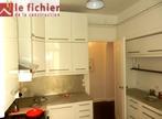 Vente Appartement 6 pièces 153m² Grenoble (38000) - Photo 7