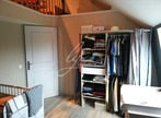 Location Maison 70m² Haverskerque (59660) - Photo 6