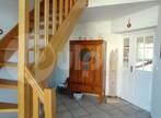 Vente Maison 6 pièces 135m² Ablain-Saint-Nazaire (62153) - Photo 7