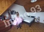 Vente Maison 7 pièces 147m² Drancy (93700) - Photo 17