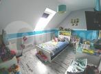 Vente Maison 6 pièces 90m² Drocourt (62320) - Photo 6