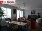 Vente Appartement 4 pièces 130m² Grenoble (38000) - Photo 53
