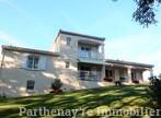 Vente Maison 4 pièces 139m² Parthenay (79200) - Photo 20