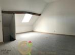 Sale House 4 rooms 80m² Auchy-lès-Hesdin (62770) - Photo 6