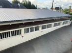 Renting Industrial premises 265m² Meylan (38240) - Photo 1