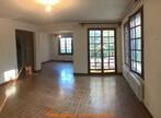 Vente Maison 8 pièces 280m² Montélimar (26200) - Photo 5