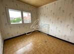 Vente Maison 96m² Méteren (59270) - Photo 5