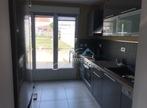 Vente Maison 3 pièces 70m² Hulluch (62410) - Photo 8