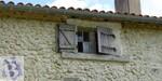 Vente Maison 7 pièces 200m² GURAT - Photo 33