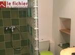 Vente Appartement 3 pièces 56m² Grenoble (38000) - Photo 8