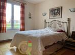 Sale House 4 rooms 90m² Hesdin (62140) - Photo 5