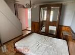 Vente Maison 5 pièces 94m² Saint-Romain-le-Puy (42610) - Photo 5