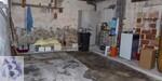 Vente Maison 4 pièces 98m² VILLEBOIS-LAVALETTE - Photo 18