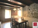 Vente Maison 8 pièces 178m² Saint Hilaire du Touvet (38660) - Photo 5