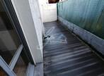 Vente Maison 6 pièces 126m² Merville (59660) - Photo 8