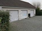 Vente Maison 9 pièces 340m² Isbergues (62330) - Photo 7