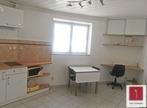 Sale Apartment 2 rooms 28m² Grenoble (38000) - Photo 3