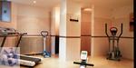 Vente Maison 17 pièces 1 250m² Cognac - Photo 18