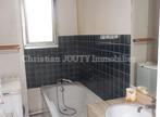Vente Appartement 2 pièces 55m² Meylan (38240) - Photo 5
