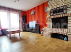 Vente Maison 5 pièces 95m² Athies (62223) - Photo 3