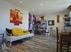 Vente Maison 6 pièces 231 231m² Firminy (42700) - Photo 23
