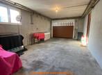 Vente Maison 8 pièces 150m² Montélimar (26200) - Photo 11