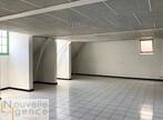 Location Bureaux 2 pièces 168m² Saint-Denis (97400) - Photo 1