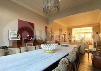 Vente Maison 10 pièces 263m² Hénin-Beaumont (62110) - Photo 1