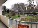 Vente Appartement 3 pièces 69m² Montélimar (26200) - Photo 12