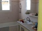 Vente Maison 6 pièces 108m² Chabeuil (26120) - Photo 10