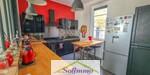 Vente Maison 6 pièces 125m² Veyrins-Thuellin (38630) - Photo 3